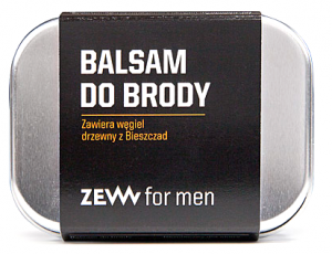 ZEW Balsam do brody 80ml