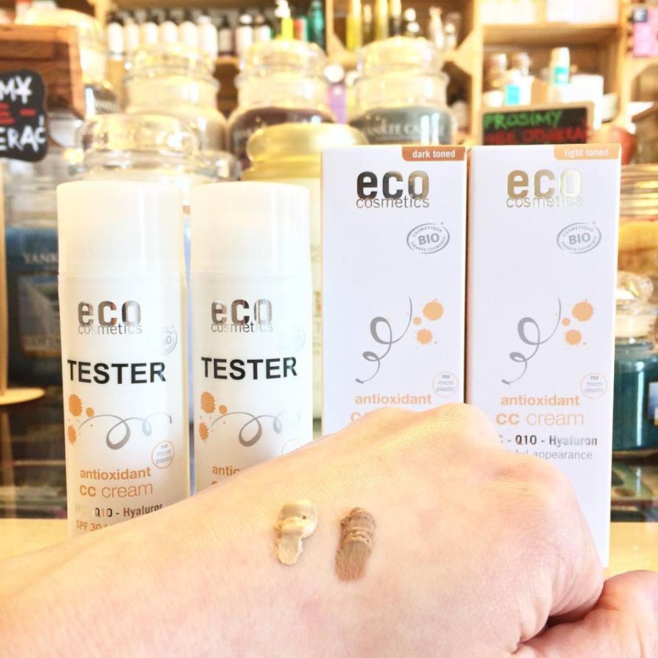 1f429bd57db8bd Sklep internetowy EcoBella Kosmetyki naturalne i ekologiczne